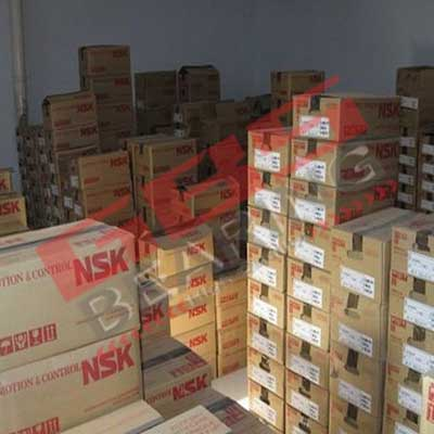 NSK B8-79T12BDDNCXMC-01 Bearing Packaging picture